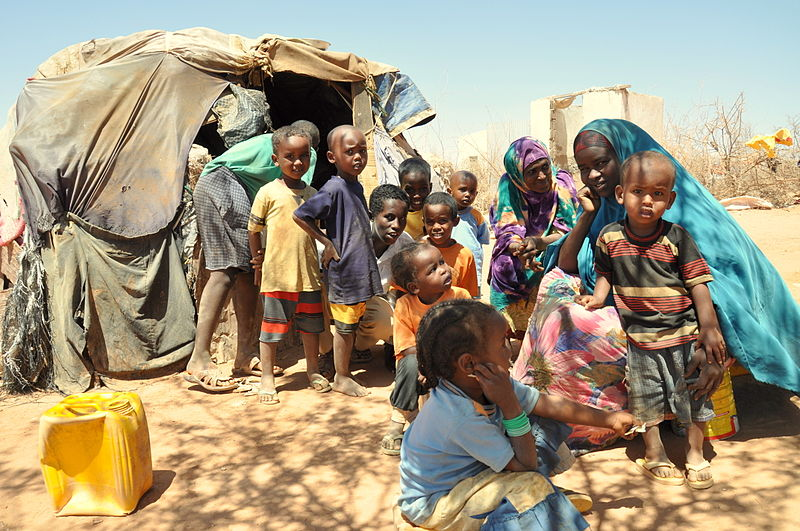 File:Oxfam East Africa - SomalilandDrought026.jpg