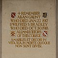 Oxford MansfieldCollege Chapel inscription.jpg