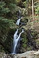 Oyako Fall(親子滝) - panoramio.jpg