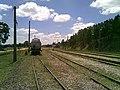 Pátio da Estação Engenheiro Acrísio - Variante Boa Vista-Guaianã km 167 em Mairinque - panoramio - Amauri Aparecido Zar….jpg