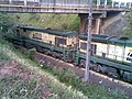 Pátio da Estação Ferroviária de Itu - Variante Boa Vista-Guaianã km 201 - panoramio - Amauri Aparecido Zar….jpg