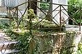 Père-Lachaise - Division 11 - Unidentified39 01.jpg