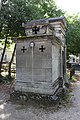 Père-Lachaise - Division 42 - Arera-Guille 11.jpg