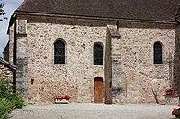 Périgny-la-Rose - Eglise Saint-Remi.jpg