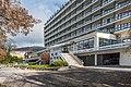 Pörtschach Johannes-Brahms-Promenade Parkhotel SW-Ansicht 20112020 0171.jpg
