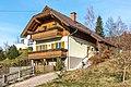 Pörtschach Winklern Winklerner Straße 57 Wohnhaus SO-Ansicht 09012020 7934.jpg