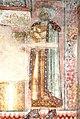Pürgg St.Johannes - Weltlicher Stifter 1.jpg