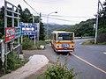 P-U33L Kanachu Ha62 NanakuniPass.jpg