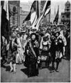 P019 - un congrès de l'armée du salut - Liv4-Ch05.png