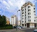 P1050300 Paris XII rue Albert-Malet rwk.jpg