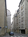 P1150963 Paris IV rue de l'Hotel-de-ville rwk.jpg