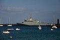 P43 Relampago in Arrecife 01.jpg