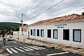 PAC Cidades Históricas - Cidade de Goiás (31857894736).jpg