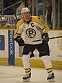 PBruins v Philly (3017771827).jpg