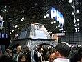 PC Expo '99 (4461960523).jpg