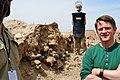 PDAS Countryman Removes Landmines in Afghanistan (4663683110).jpg