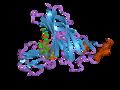 PDB 2qc1 EBI.png