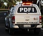 PDF I (16149382737).jpg