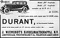 PEUGEOT-19300311-witmondt.jpg