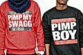 PIMP MY SWAGG.jpg