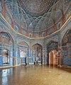 PK Thatta asv2020-02 img04 Shah Jahan Mosque.jpg