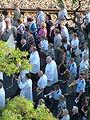 POL warsaw Boze Cialo 2007 09.JPG