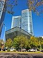 POSCO Center Beijing.jpg