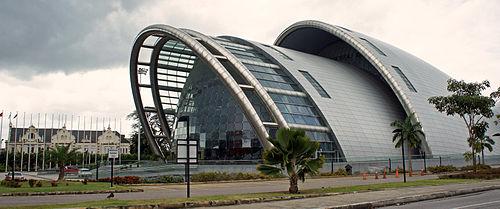 Puerto Espa 241 A Wikipedia La Enciclopedia Libre