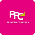 PPC Party (Mexico).png