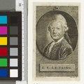 PPN663954991 G. E. Lessing (1775).tif
