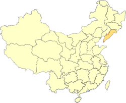 PRC-Liaodong.png