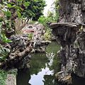 PRC Shunde 順德區 Qinghui Garden 清暉園 2016 Rock water.jpg