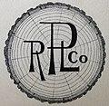 PRLC logo.jpg