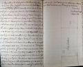 PRO 30-70-5-330Cii Letter from Hester Pitt.jpg