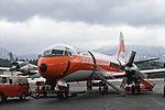 PSA Lockheed L-188A Electra Silagi-1.jpg