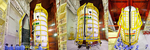 PSLV C42 payload fairing closing.png