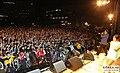 PSY GangnamStyle Suwon11logo (8031995585).jpg
