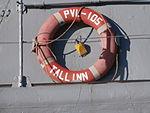 PVL-105 Torm Lifering Lennusadam Tallinn 11 February 2015.JPG