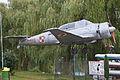 PZL TS-8 Bies 0519 (9672278111).jpg