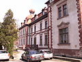 Pałacyk, Miedary-Kopanina.jpg