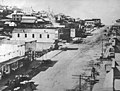 Pacific Avenue looking north, Tacoma, Washington, ca 1884 (WASTATE 824).jpeg