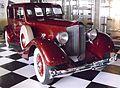 Packard 1101 Eight Club Sedan Limousine 1934 C.JPG