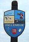 Paglesham sign.jpg
