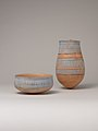 Painted Cup from Tutankhamun's Embalming Cache MET DP225325.jpg