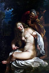Painting of Susanna and the Elders by Rubens.jpg