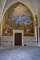 Paintings in Cathedral of Toledo 01.jpg