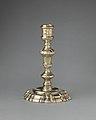 Pair of candlesticks MET DP-13265-041.jpg
