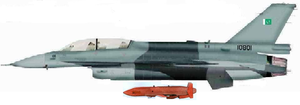 Pakistan air force 1.png