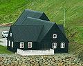 Pakkhúsið-Hofsós-Iceland-20030602.jpg