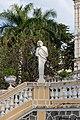 Palácio Anchieta Escadaria Bárbara Monteiro Lindenberg Vitória Espírito Santo 2019-4676.jpg